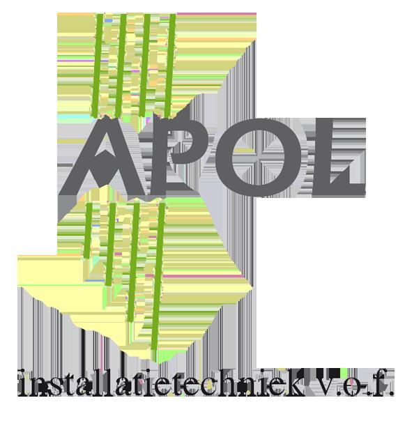 Apol Installatietechniek
